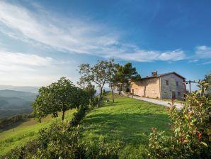 Landhaus Borgo Due