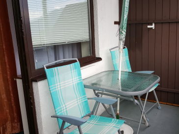 Apartment private suite Mühlkogel Top 214