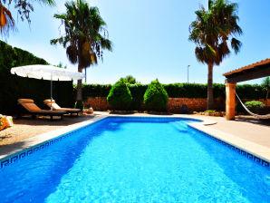 Villa Casa Aresa