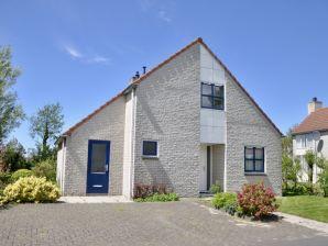 Villa Ooghduyne 35