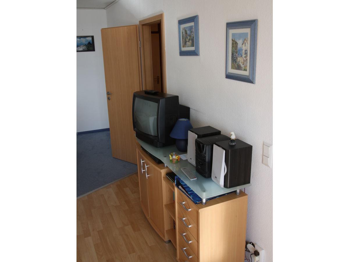 ferienwohnung l08 003 heiligenhafen firma vermietungsb ro heiligenhafen gmbh christian. Black Bedroom Furniture Sets. Home Design Ideas