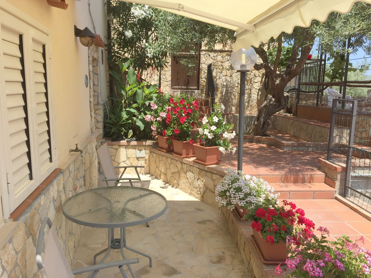 Ferienwohnung Il Jolly, Sizilien, Cefalù - Firma Cefaluapartments ...