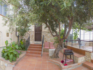 Holiday apartment L'Oleandro