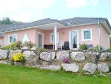 Ferienhaus Bungalow Hirsch
