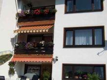 Ferienwohnung Haus Gerst