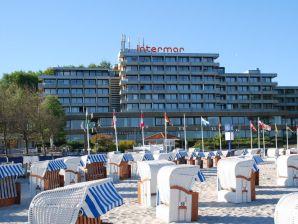Ferienwohnung Strandblick (148)