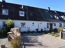 Ferienwohnung Haus OstseeFlair