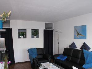 Ferienhaus B07/005