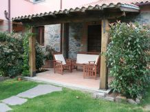 Holiday apartment Grifo