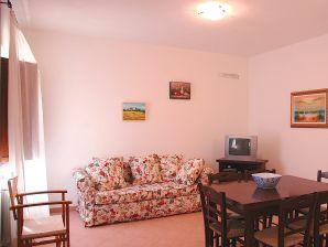 Apartment Bellavita