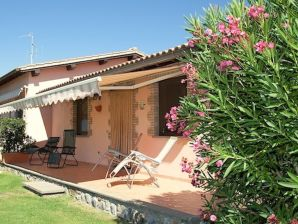 Holiday apartment Arditella