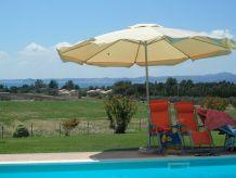 Ferienwohnung Casa Fenile