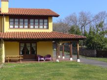 Holiday house Casa Manu
