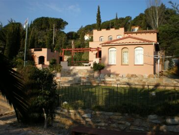 Holiday house Casa Michelangelo