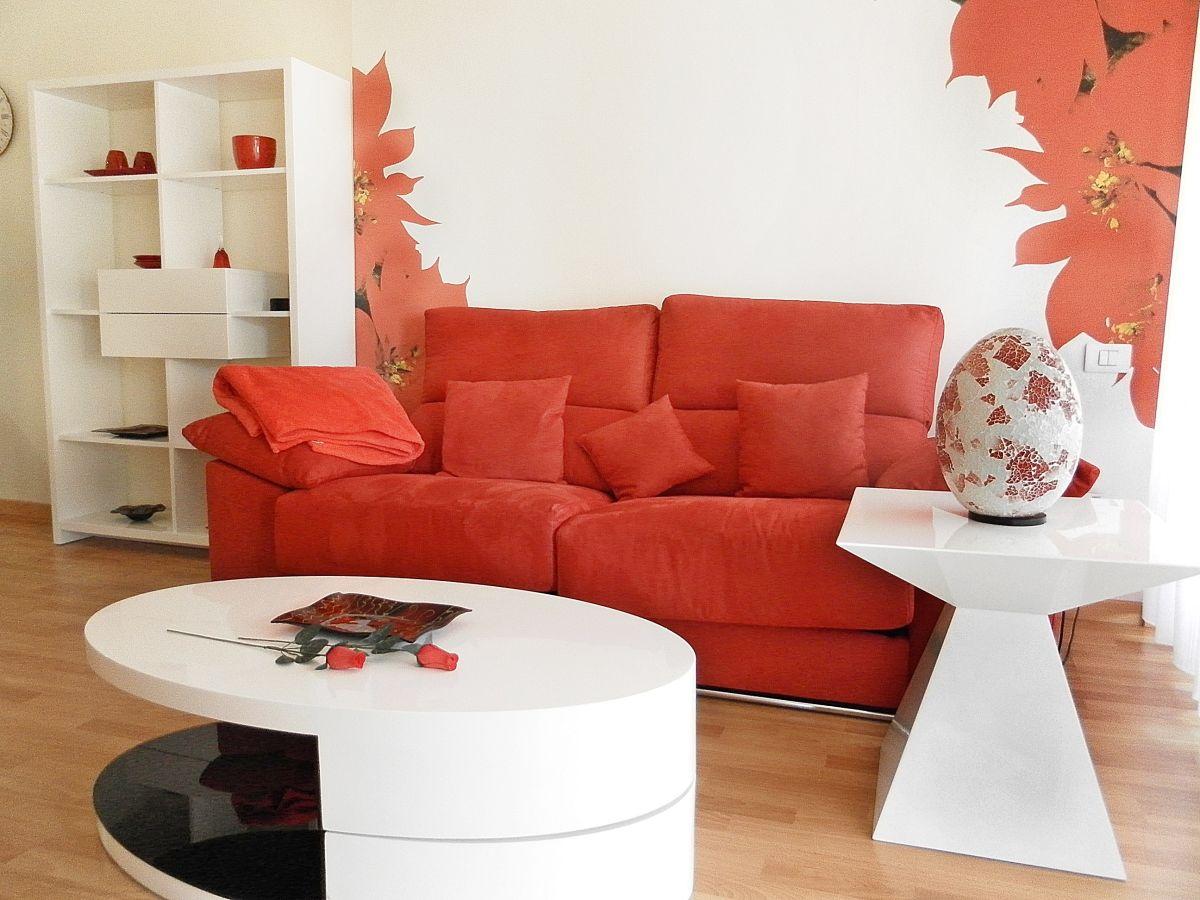 ferienwohnung flor de pascua teneriffa firma fewo chiripamentos s l frau gabi schumann. Black Bedroom Furniture Sets. Home Design Ideas