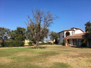Ferienwohnung in Ferienwohnpark | Residence Liscia Eldi