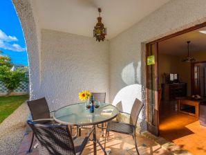 Ferienhaus 11km von Malaga entfernt