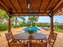 Ferienhaus Shiny Alhaurin