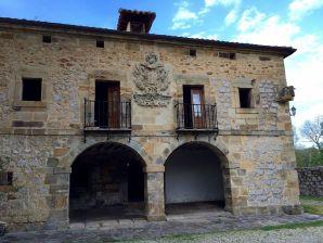 Schloss Palacio de Viar