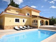 Villa Villa Calonge