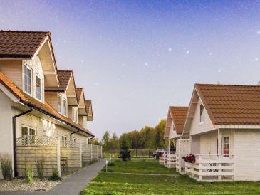 ferienwohnungen ferienh user f r 2 personen in polen mieten urlaub in polen. Black Bedroom Furniture Sets. Home Design Ideas