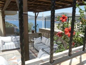Ferienhaus Villa Amare
