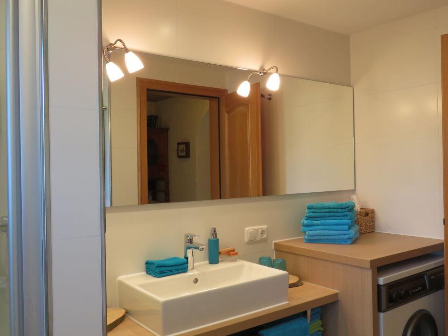 ferienwohnung alpencharme allg u familie brigitte und. Black Bedroom Furniture Sets. Home Design Ideas