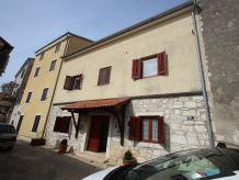 Ferienhaus Casa Entoni