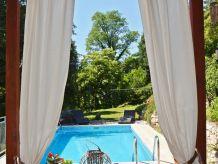 Ferienhaus Villa Rea