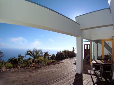 Ferienhaus Villa Ermita