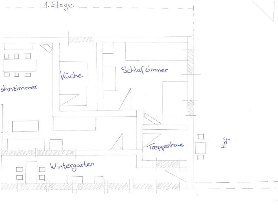 Gemütlich Autoloc Türpopper Schaltplan Zeitgenössisch - Elektrische ...