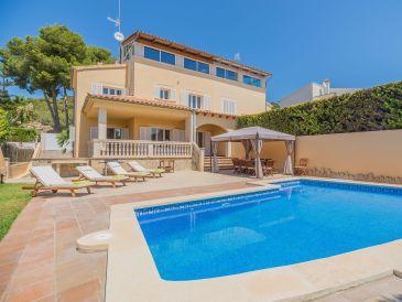 Villa Cap de Pinar