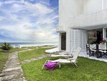 Apartment Loft Playa de Muro
