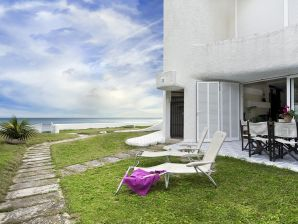 Apartment Loft Playa de Muro
