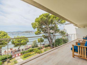 Apartment Faro