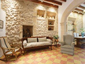 Ferienwohnung Casa Lerycke