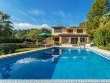 Villa Enrique