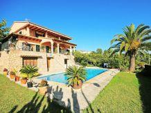 Villa Villa Ermita
