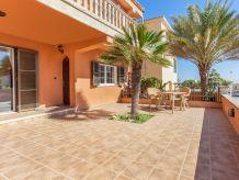 Ferienhaus Villa Marina