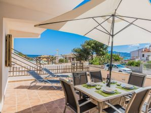 Holiday house Villa Marina