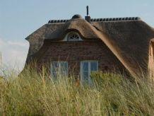 Ferienwohnung 3070001 Dünenmeer im Landhaus Ostdüne