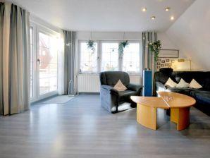 Ferienwohnung 3110001 Henriette - Fasanenhof