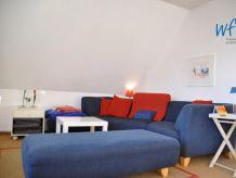 Ferienwohnung 3110002 Lina - Fasanenhof