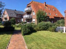 Ferienwohnung 3160005 Westerhever - Luv und Lee
