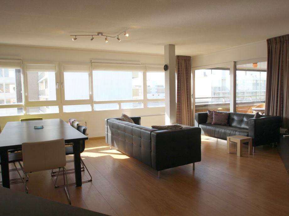 offener wintergarten wohnzimmer. Black Bedroom Furniture Sets. Home Design Ideas