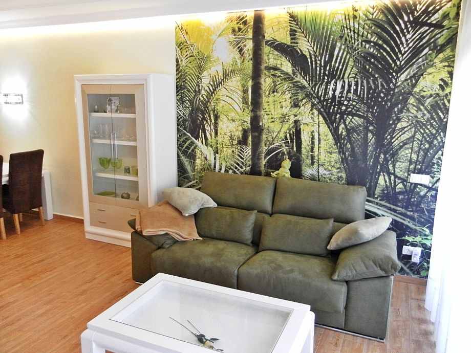 apartment la palmera teneriffa firma fewo chiripamentos. Black Bedroom Furniture Sets. Home Design Ideas