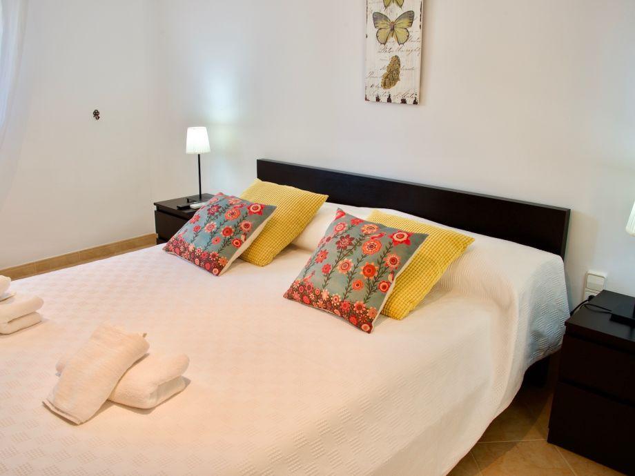 Klimaanlage Für Schlafzimmer Kosten – Zuhause Image Idee