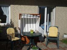 Ferienwohnung STRANDGUT 2 Ferienwohnung 2 im Lornsenhof