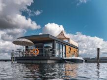 Hausboot Seapearl