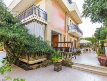 Holiday apartment Casa Corallo